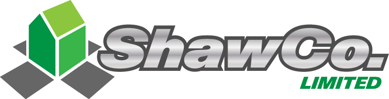 Shaw Co Ltd Domestic and Commercial Building and Ironwork